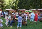 Potpourri_Traberwegfest_2013