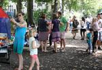 Potpourri_Traberwegfest_2014