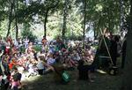Potpourri_Traberwegfest_2016