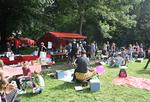 Potpourri_Traberwegfest_2017