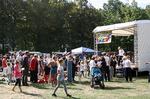 Potpourri_Traberwegfest_2018